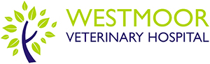 Westmoor Veterinary Hospital